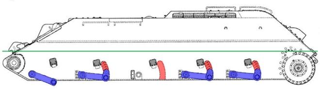 T-34-85_Christie_bok_m
